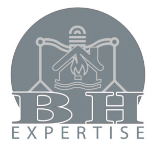 Contre expertise d'assurance